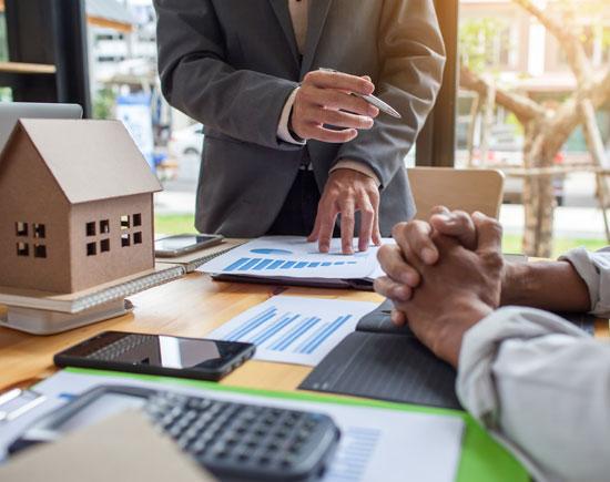 Le prêt à taux variable