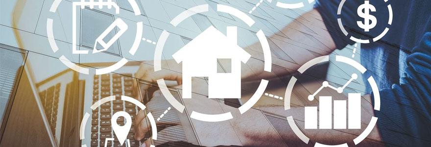 consulter les annonces de maisons neuves