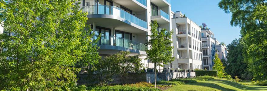 Pourquoi investir dans l'immobilier neuf à Nantes