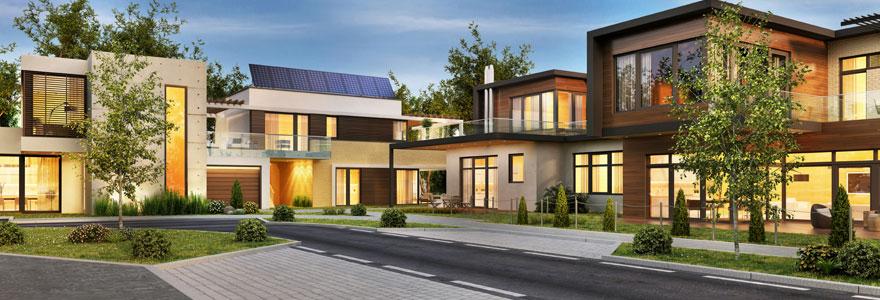 Trouver un spécialiste immobilier de luxe en Haute-Savoie