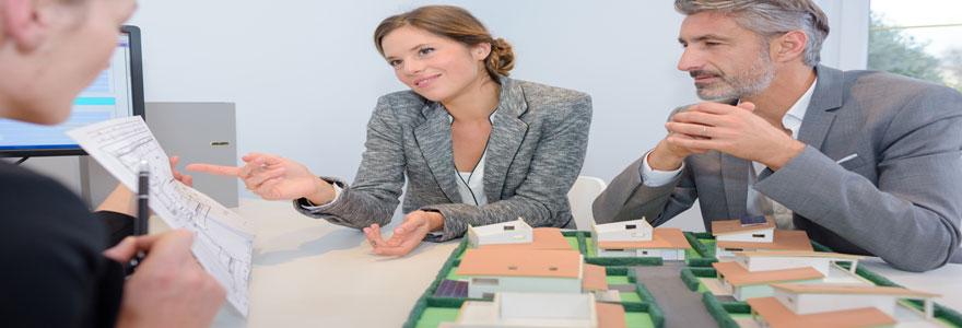 achat de biens immobiliers à Andernos Les Bains