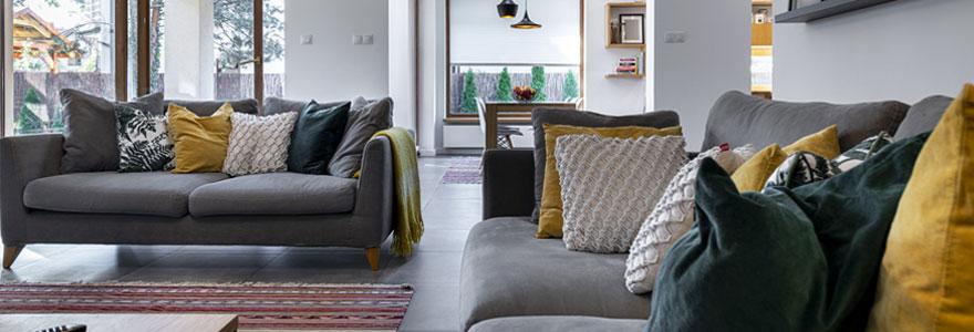 Investir dans la location meublée non professionnelle