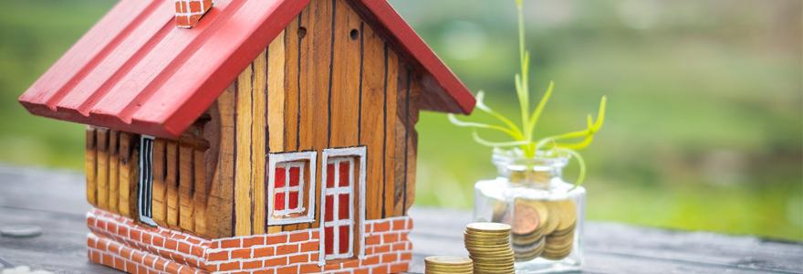 vendre votre bien immobilier