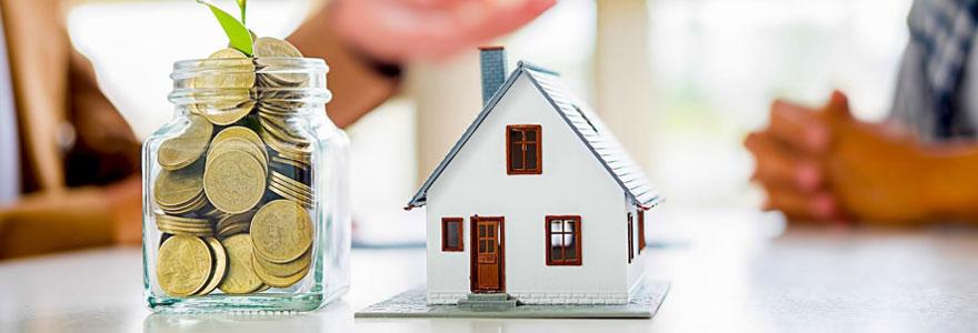 COVID-19 crédit immobilier