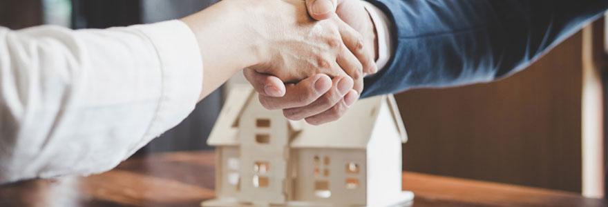 Trouver une maison à vendre à Belfort