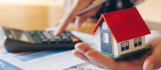 Biens immobiliers à Clamart