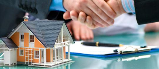 Recourir à un promoteur immobilier