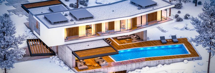 Futur logement